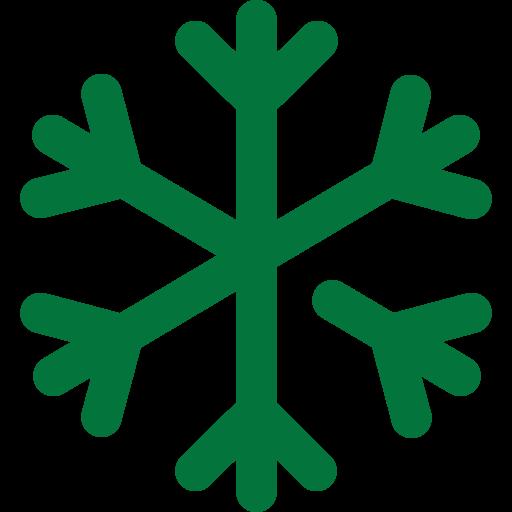 002-snowflake