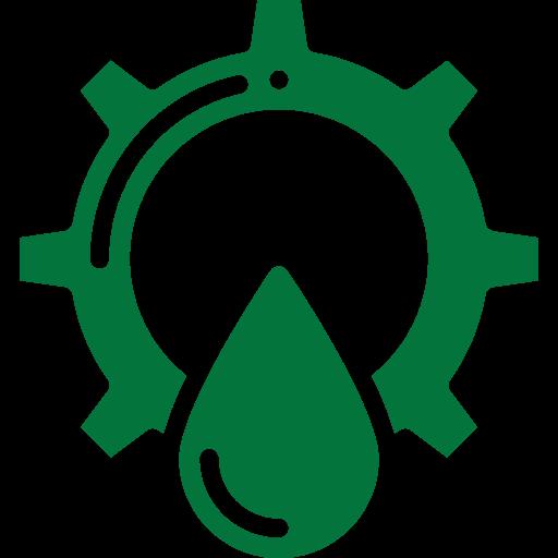 004-maintenance