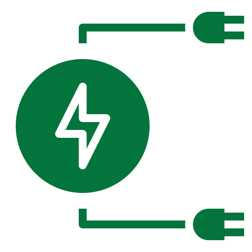 005-electric-station