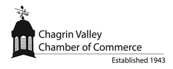Chagrin Valley Chamber of Commerce logo
