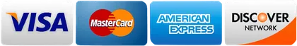 credit card icons_1000x154_420w
